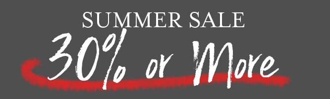 sale-banner.png